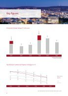 E & G  Investment market report 2017-2018 - Page 4