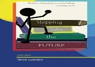 [+][PDF] TOP TREND Stepping Into the Future [PDF]