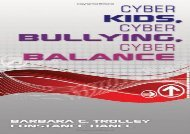 [+]The best book of the month Cyber Kids, Cyber Bullying, Cyber Balance  [READ]