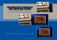 [+][PDF] TOP TREND Information Technology and Computer Science for CAPE and College Students  [READ]