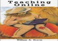 [+][PDF] TOP TREND Teaching Online [PDF]