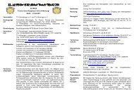 Ausschreibung AJC-Positiv-Oster-Jugend-Tennis-Turnier 2011 - KF ...