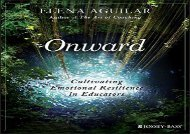 [+]The best book of the month Onward: Cultivating Emotional Resilience in Educators [PDF]