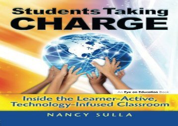 [+][PDF] TOP TREND Students Taking Charge [PDF]