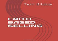 [+][PDF] TOP TREND FAITH BASED SELLING  [READ]