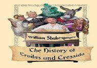 [+][PDF] TOP TREND The History of Troilus and Cressida  [FREE]