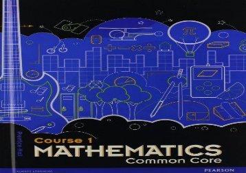 [+][PDF] TOP TREND Mathematics Common Core  [FREE]