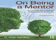 [+]The best book of the month On Being a Mentor  [READ]