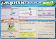 [+][PDF] TOP TREND English Common Core 2nd Grade  [DOWNLOAD]
