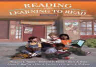 [+]The best book of the month Reading and Learning to Read  [DOWNLOAD]