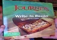 [+][PDF] TOP TREND Journeys: Write-in Reader Volume 1 Grade 1  [DOWNLOAD]