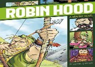 [+][PDF] TOP TREND Robin Hood (Graphic Revolve: Common Core Editions)  [FREE]