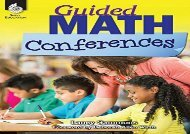 [+][PDF] TOP TREND Guided Math Conferences  [DOWNLOAD]