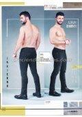 #643 Catálogo Cklass Menswear Otoño Invierno 2018 en USA - Page 6