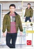 #643 Catálogo Cklass Menswear Otoño Invierno 2018 en USA - Page 7