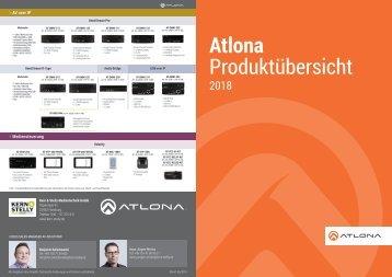 KS PRINT 18 - Atlona_Uebersich_2SSX