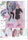 #649 Catálogo Cklass Kids Otoño Invierno 2018 en USA - Page 2