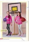 #649 Catálogo Cklass Kids Otoño Invierno 2018 en USA - Page 6