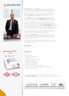 Güvenli Enerji  fiyat katalogi 2017  - Page 2