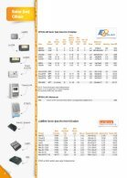 Güvenli Enerji  fiyat katalogi 2017  - Page 6