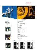 P5 Pneumatic Positioner PMV - PMV Positioners - Page 4