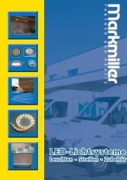 Tel. (0991) 25011-155 Fax - Markmiller: Markmiller