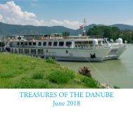 2018-06-River-Cruise