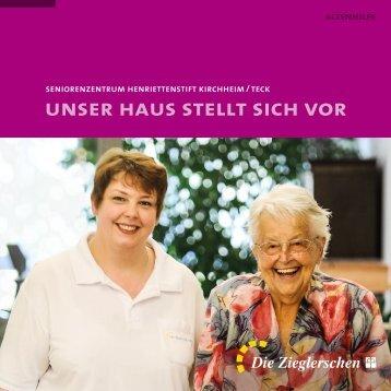 Hausbroschuere_Henriettenstift_END