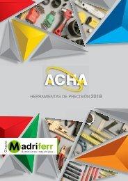 acha-catalogo-2018