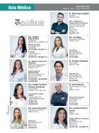 Revista +Saúde - 13ª Edição - Page 6