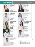 Revista +Saúde - 13ª Edição - Page 7