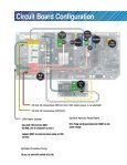 VS501 Hot Sheet - Hot Tub Works - Page 2