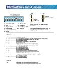 VS501 Hot Sheet - Hot Tub Works - Page 4