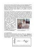 Kohlenhydrate - Seite 3