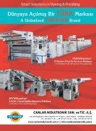 Tekstil Teknik Temmuz - Page 3