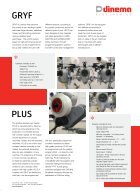 Tekstil Teknik Temmuz - Page 7