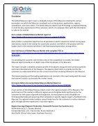 Global Mascara Market - Page 2