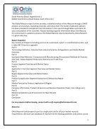 Global Mascara Market - Page 3