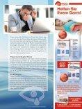"""Leseprobe """"Naturheilkunde & Gesundheit"""" August 2018 - Page 3"""