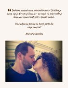 Nicoleta și Marius - Page 5