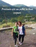 Nicoleta și Marius - Page 7