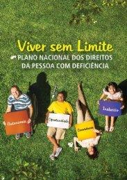 Cartilha_Do_Plano_Viver_Sem_Limite