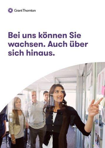 HR_Broschüre_GT_final