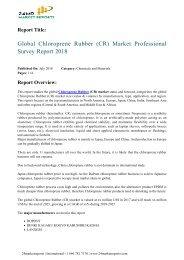 global-chloroprene-rubber-2018-383-24marketreports