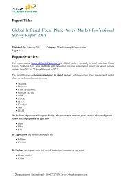infrared-focal-plane-array-market-72-24marketreports