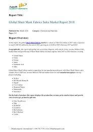 sheet-mask-fabrics-market-88-24marketreports