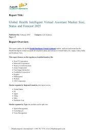 health-intelligent-virtual-assistant-market-67-24marketreports