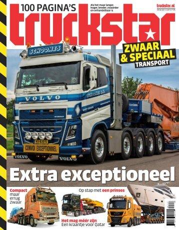 Truckstar-zwaar&speciaal