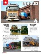 Truckstar-zwaar&speciaal - Page 2