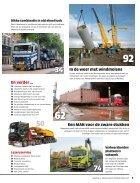 Truckstar-zwaar&speciaal - Page 3